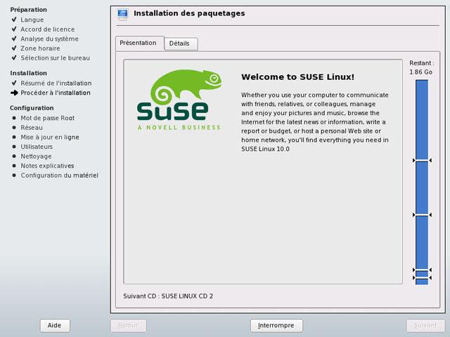 SuSEBeta2-6.jpg